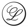 Langloys