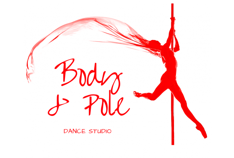 AULAS DE POLE DANCE